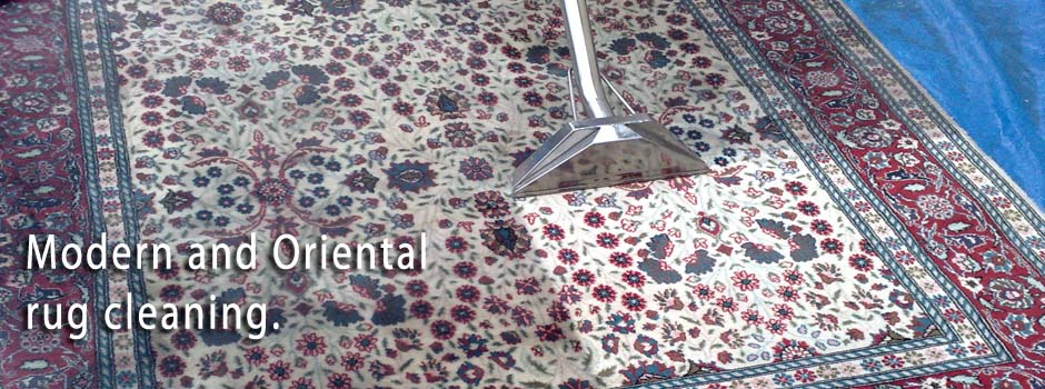colchester carpet clean